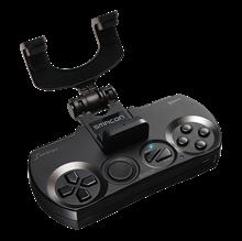 图片 SMACON - ANDROID 智能手机游戏专用控制器