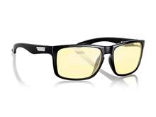 Picture of GUNNAR INTERCEPT COLORS ONYX