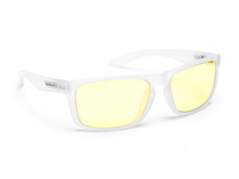 Picture of GUNNAR INTERCEPT COLORS GHOST