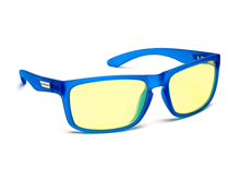 图片 GUNNAR INTERCEPT COLORS 钴蓝
