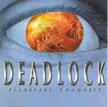 Picture of DEADLOCK: PLANETARY CONQUEST ( digital version )