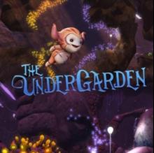 Picture of THE UNDERGARDEN ( 數碼版 )
