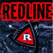 Picture of REDLINE ( 數碼版 )