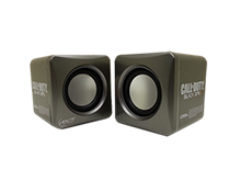 Picture of CALL OF DUTY : BLACK OPS SPEAKER