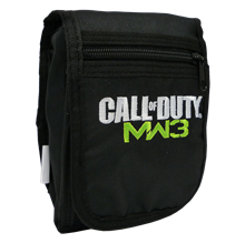 Picture of CALL OF DUTY : MODERN WARFARE 3 (POUCH)