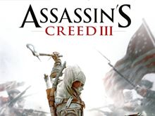 Picture of ASSASSIN'S CREED III ( digital version )