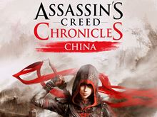 Picture of ASSASSIN'S CREED CHRONICLES : CHINA ( digital version )
