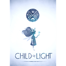 Picture of CHILD OF LIGHT - DLC1+3+4+5+6+7 ( digital version )