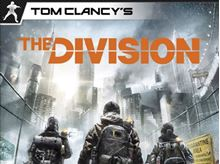 Picture of TOM CLANCY'S THE DIVISION STANDARD EDITION ( digital version )