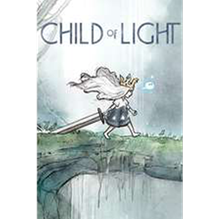Picture of CHILD OF LIGHT - Light Aurora Pack (DLC) ( digital version )