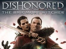 Picture of 冤罪殺機 DLC: The Brigmore Witches ( 數碼版 )