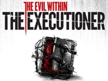 Picture of 邪靈入侵 DLC: The Executioner ( 數碼版 )