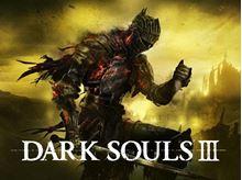 图片 黑暗灵魂 3 ( 数码版 )