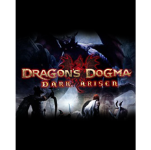 Picture of DRAGON'S DOGMA: DARK ARISEN ( digital version )