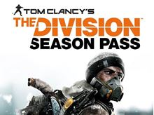 Picture of TOM CLANCY'S THE DIVISION Season Pass ( digital version )