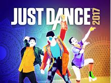 Picture of JUST DANCE 2017 - STANDARD EDITION ( digital version )
