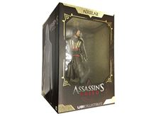 图片 ASSASSIN'S CREED MOVIE AGUILAR FIGURINE