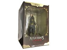 图片 ASSASSIN'S CREED MOVIE MARIA FIGURINE
