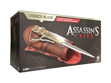 图片 ASSASSIN'S CREED MOVIE HIDDEN BLADE REPLICA