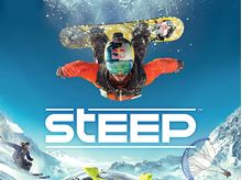 Picture of STEEP - Standard Edition ( digital version)
