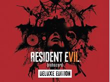 Picture of RESIDENT EVIL 7 biohazard - Deluxe Edition ( Digital Version )