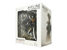 图片 ASSASSIN'S CREED LIBERATION BUST AVELINE FIGURINE