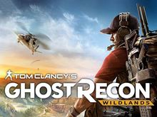 Picture of TOM CLANCY'S GHOST RECON WILDLANDS - Standard Edition ( digital version )