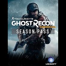 图片 火线猎杀:野境 第一年度 Season Pass ( 数码版 )