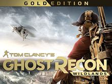Picture of TOM CLANCY'S GHOST RECON WILDLAND - Gold Edition PRE-ORDER ( digital version )