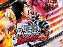 Picture of ONE PIECE BURNING BLOOD ( Digital Version )