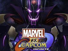 Picture of MARVEL VS. CAPCOM : INFINITE Deluxe Edition ( digital version )