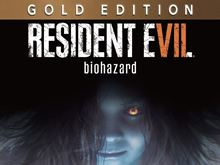 Picture of RESIDENT EVIL 7 biohazard - Gold Edition ( Digital Version )