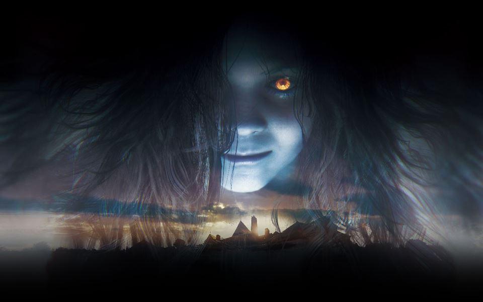 Picture of 惡靈古堡 7:生化危機 - 黃金版 ( 數碼版 )