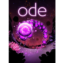 Picture of ODE Standard Edition ( digital version )