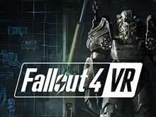 Picture of FALLOUT 4 VR ( digital version )