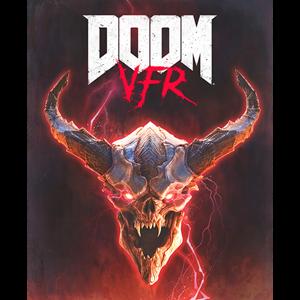 Picture of DOOM VFR ( digital version )