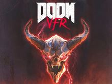 Picture of DOOM VFR ( digital version )
