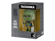 Picture of SIX COLLECTION: TACHANKA 遊戲公仔