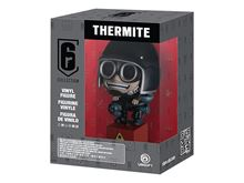 Picture of SIX COLLECTION: THERMITE 遊戲公仔