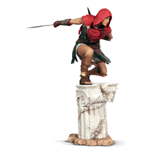 Picture of ASSASSIN'S CREED ODYSSEY KASSANDRA FIGURINE
