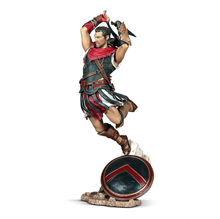 Picture of ASSASSIN'S CREED ODYSSEY ALEXIOS FIGURINE