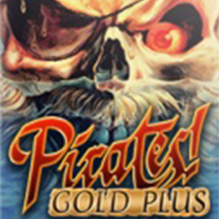 Picture of SID MEIER'S PIRATES! GOLD PLUS (CLASSIC) ( 數碼版 )