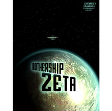 Picture of 異塵餘生 3 DLC: Mothership Zeta ( 數碼版 )
