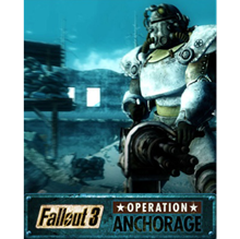 Picture of 異塵餘生 3 DLC: Operation Anchorage ( 數碼版 )