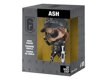 Picture of SIX COLLECTION: ASH 遊戲公仔