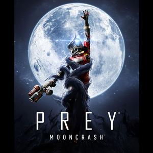 Picture of 獵魂 - MOONCRASH ( 數碼版 )